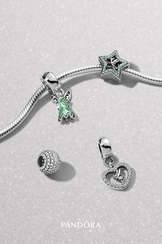 Sirène /_ Bronze Perle Pour Euro Bracelet Breloque /_ Sirène Petit Ariel Sea Cartoon histoire