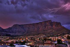 Google Image Result for http://onebigphoto.com/uploads/2012/02/lightning-over-cape-town-south-africa.jpg