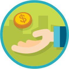 dividendo, Facebook, Telexfree, produtos publicitários, trabalho na web, trabalho em casa, produtos eletrônicos a preço barato, com qualidade