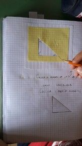 classe quarta elementare buone pratiche insegnamento della matematica