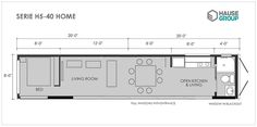 Container construction 40 ft cargo containers for sale,cargo house plans cargo shipping containers for sale,easy container homes homes built out of shipping containers. 40ft Container, Shipping Container Home Designs, Shipping Container House Plans, Container Cabin, Storage Container Homes, Container House Design, Shipping Containers, Sea Containers, Building A Container Home