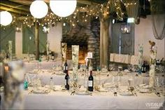 Image result for strandkombuis wedding