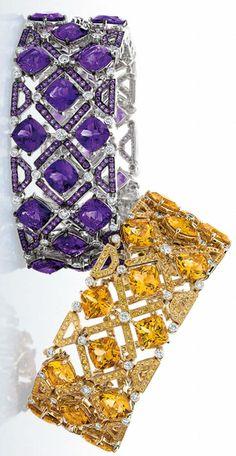 {Cellini Jewels!!!}