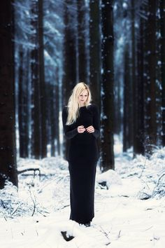 Winter Shoot Inspiration For Upcoming Projects With Adágio Images Www Adagio Facebook Adagioimages Snow