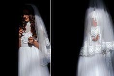 Atelier Zolotas – Atelier Zolotas Greece – Hand Made Wedding Dress Atelier Zolotas Handmade Wedding Dresses, Dress Wedding, Greece Wedding, Athens, Dress Making, Nice Dresses, Unique, Inspiration, Fashion