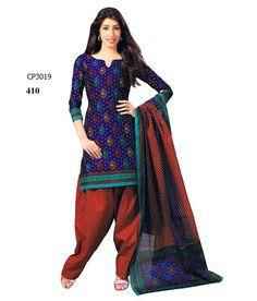 bc295c40d39 Latest Fashionable simple salwar kameez  Wholesaler,Supplier,Exporter,Stockist and Manufacturer,Bollywood