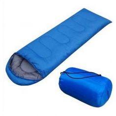 Túi Ngủ Du Lịch Xếp Gọn Tiện Dụng  Túi ngủ du lịch xếp gọn dành cho trời se lạnh là sản phẩm cần thiết khi bạn làm việc tại văn phòng và đi dã ngoại.