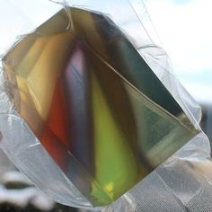 小さな宝石石けんの箱|新潟 手作り石鹸の作り方教室 アロマセラピーのやさしい時間