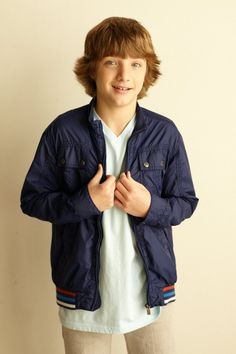Jake Short will play the role of the White Rabbit. In his TV series, the A.N.T Farm, he is very manic, timid, and occasionally aggressive just like the Rabbit. Sometimes he leads his sister to get in trouble by her mom. Just like how the Rabbit led Alice to wonderland.