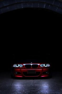 An overview of BMW German cars. BMW pictures, specs and information. Bmw M4, E90 Bmw, E46 Limousine, E46 Cabrio, E46 Sedan, Audi S5 Coupe, E46 Coupe, Bmw M3 Wallpaper, Bmw Wallpapers