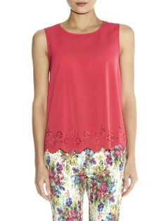 Darling Verity Top Range, Clothes For Women, Lady, Clothing, Stuff To Buy, Beautiful, Tops, Outfits For Women, Tall Clothing