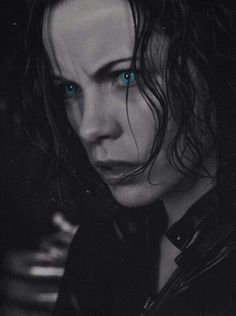 Il Mondo che Verrà. KateBeckinsale as                                                                                                                                                                             Ygraine Nadja Sinclair, figlia di John Sinclair. madre di Walt e Nora Yutsman. Madre di Roel.