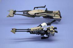 Lego Spaceship, Lego Robot, Legos, Lego Words, Lego Star Wars Mini, Amazing Lego Creations, Lego Ship, Lego Mechs, Lego Construction