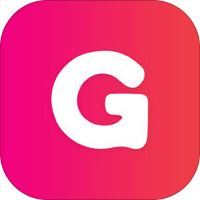 GifLab - GIF Maker & Editor - Create GIFs for Instagram by MuseWorks, Inc.