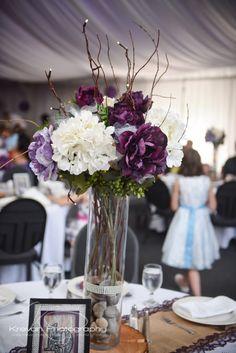 Kimberley BC Based Professional Wedding and lifestyle Photographers Table Decorations, Wedding, Home Decor, Casamento, Homemade Home Decor, Weddings, Marriage, Decoration Home, Dinner Table Decorations
