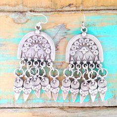 SHANTIQUE DESIGNS ♡ Beautiful Turkish silver jewellery jewellery online now x