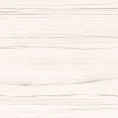 46 Best Floor Tiles Emser Images Subway Tiles Tile