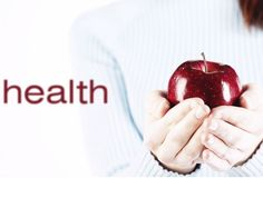 UMassOnline Announces Nation's First Online Master of Public Health in Nutrition Program