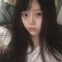 Sick😷 I wanna die China Girl, Grunge Girl, Kawaii Girl, Ulzzang Girl, Sheep, Sick, Girly, Womens Fashion, Cute