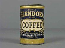 Historia del café - Wikipedia, la enciclopedia libre