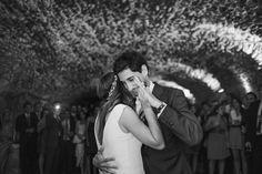 iluminacion para bodas, Volvoreta Bodas