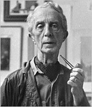 News about Norman Rockwell. Commentary and archival information about Norman Rockwell from The New York Times.