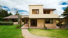 Blog Siete Soles #Cordoba #argentina #casas #lotes #diseño #inmuebles