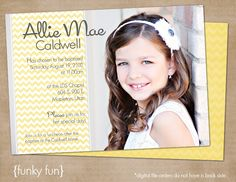 Free Lds Baptism Invitation Template Beautiful Inprint Designs Back In Action Lds Baptism Invites