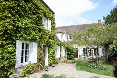 10 Best Apartments To Stay In Ouville Lower Normandy Top Hotel ...