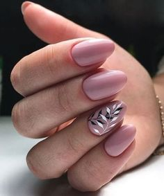 70+Latest Nail Arts Fashion Designs Colors & Style
