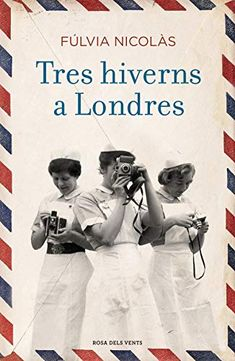 Diputació de Barcelona /All Locations Barcelona, Lectures, Novels, Anton, Pink, Sagrada Familia, London, Libros, October