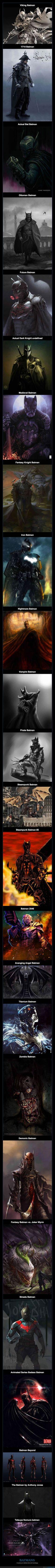 Espectacular Fan Art de Batman - Creados por distintos fans del murciélago   Gracias a http://www.cuantarazon.com/   Si quieres leer la noticia completa visita: http://www.estoy-aburrido.com/espectacular-fan-art-de-batman-creados-por-distintos-fans-del-murcielago/