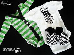 Baby Boy Cardigan OnesieBaby cardiganGrey and by SimplyAnandi, $18.00