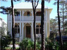 26 MISTFLOWER LANE SANTA ROSA BEACH FL 32459 | RealEstate30AFlorida.com