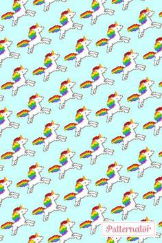 Imagem de pattern, background, and iphone