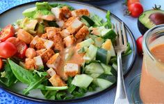 69 Quick Low-Calorie Lunches That Are Yummy To Eat Low Calorie Lunches, Low Calorie Recipes, Healthy Recipes, Clean Eating, Healthy Eating, French Potato Salad, Lunch Recipes, Cooking Recipes, Cooking Hard Boiled Eggs