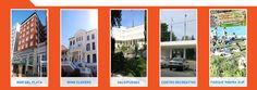 Obra Social de Buenos Aires :: Ob.SBA :: Sitio Web Institucional - Ver. 3.0