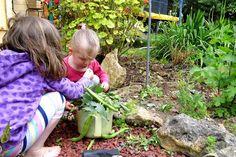 One Mother Hen: November garden Garden Bridge, November, Outdoor Structures, November Born
