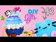 DIY gifts ideas under $3