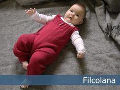 Sofia | Filcolana