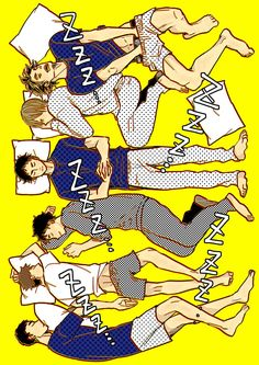 Anime Stuff, Volleyball, Haikyuu, Random Stuff, Art Gallery, Fandoms, Cute, Fictional Characters, Collection