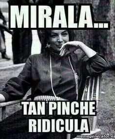 Trendy Ideas for memes en espanol chistosos mujeres jaja Just For Laughs, Just For You, Funny Images, Funny Pictures, Funny Pics, Mexicans Be Like, Mexican Problems, Spanish Jokes, Mexican Humor