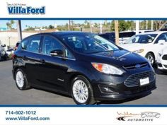San Diego-used-cars-for-sale | 2013 Ford  SEL | http://sandiegousedcarsforsale.com/dealership-car/2013-Ford--SEL #San_Diego_car