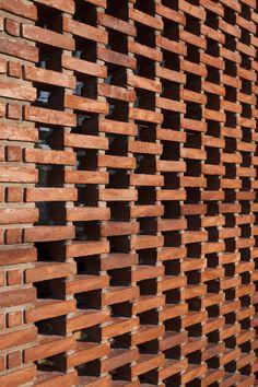 estudio PAPA arquitectos, Javier Agustín Rojas · TR House