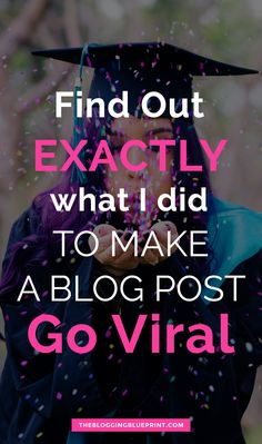 Learn proven strategies for growing and making money with your blog. #bloggingtips #beginnerblogger #blogtraffic #pinteresttraffic