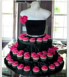 This would be so cool for a teenage girl party!