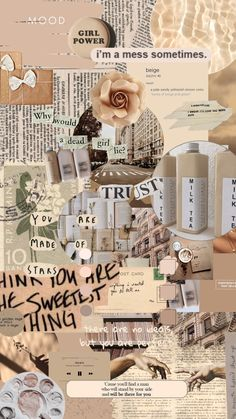 Image about wallpaper in ➶☾∗*❀collage⋄⚬•.∘☘︎☽ by ☾∗*❀⋄⚬•.∘☘︎
