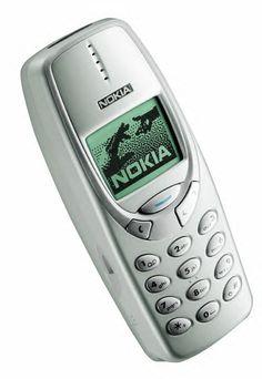 WOW! Mai stii legendarul Nokia 3310? Se relanseaza! Vezi cum arata si ce poate sa faca!