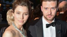 Let The World Know You : Justin Timberlake releases first photo of son Sila...