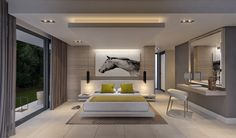 Image result for pearl valley modern house za